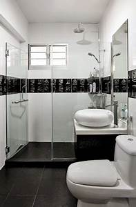 Revised 4 room hdb renovation ideas aldora muses for Hdb bathroom ideas