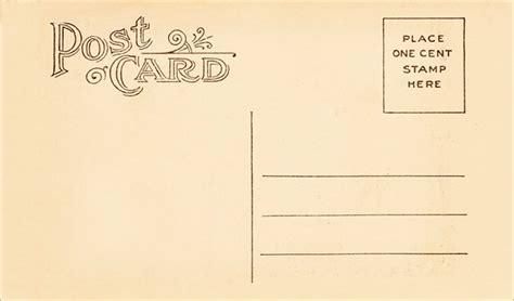 free printable postcard template 34 blank postcard templates psd vector eps ai free premium templates
