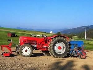 Suche Oldtimer Traktor : g ldner traktor tv foto community ~ Jslefanu.com Haus und Dekorationen