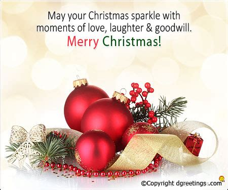 Send Christmas Messages 2017 To Your Love Once  Dgreetings. Cover Letter For Resume Template. Kanye West Graduation Shirt. Graduation Achievement Charter High School. Cyber Security Graduate Certificate. Recommendation Letter For Graduate School From Employer. Free Timesheet Template Excel. Gift Certificate Template Word. Gift Certificate Template Google Docs