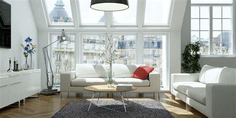 D Apparte by Appart Hotelroomsearch Net