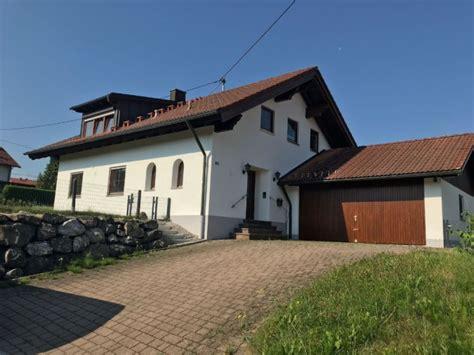 Häuser Mieten Umgebung Rostock by Sch 246 Nes Haus Mit F 252 Nf Zimmern In Kempten Allg 228 U