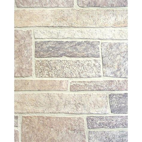 dpi canyon stone wall panel