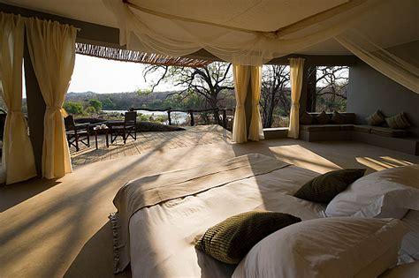 safari bedroom ideas decorating with a safari theme 16 ideas