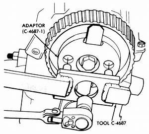 07 Suzuki Forenza Fuse Box For  Suzuki  Auto Wiring Diagram