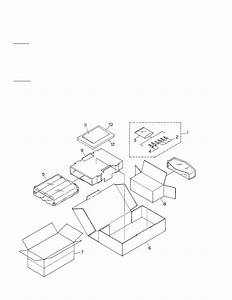 Pioneer Prs X720 Amp Wiring Diagram