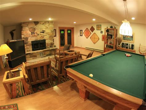 Guide For Decorating Your Game Room  Gaming Space