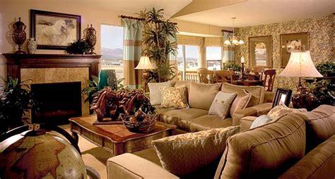 Photos Of Interior Model Homes Home Decorators Catalog Best Ideas of Home Decor and Design [homedecoratorscatalog.us]