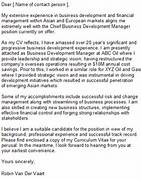 Business Development Cover Letter Sample 25 Best Ideas About Project Manager Cover Letter On Pics Photos Business Letter Example Business Manager 10 Tips For Mastering The Project Manager Cover Letter