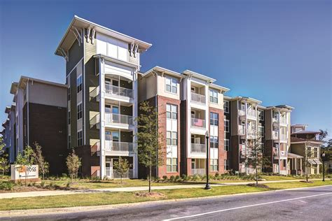 Student Appartments by 3 To Student Housing Success Multifamily Executive