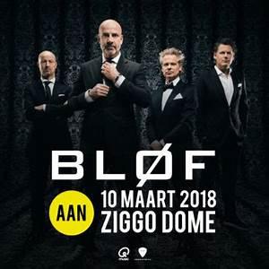 The Dome Cd 2018 : bl f 15 december 2018 live in ahoy rotterdam ~ Jslefanu.com Haus und Dekorationen