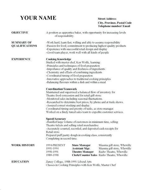Resume For Caregiver by 79 Inspiring Images Of Sle Resume For Caregiver