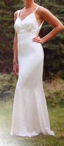 San francisco used wedding dresses cheap wedding dresses for Used wedding dresses san diego