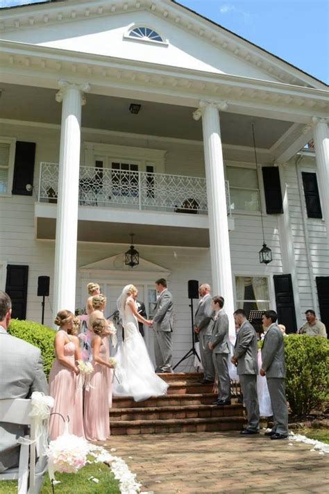 virginia cliffe inn weddings  prices  wedding