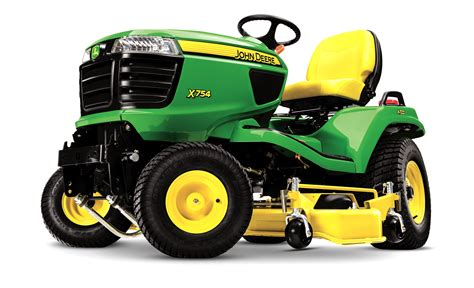 diesel lawn tractor deere launches new x700 diesel lawn tractors pitchcare 3322