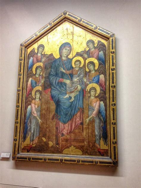 Ingresso Louvre Prezzo by Louvre A Parigi Prezzi Biglietti Opere E Orari Per La Visita