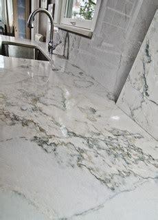 kitchen counter top tile white macaubas quartzite in nw dc contemporary dc 4301