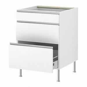 Meuble Pour Plaque De Cuisson : meuble cuisine pour plaque de cuisson best meuble cuisine ~ Dailycaller-alerts.com Idées de Décoration
