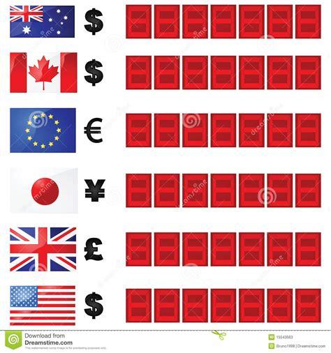 bureau de change meilleur taux meilleur taux de change dollar canadien