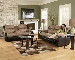 Living room furniture made in usa living room chairs made for Living room furniture sets made in usa