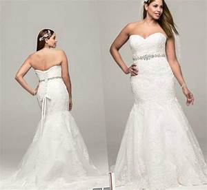 silver wedding dresses plus size pluslookeu collection With plus size silver wedding dresses