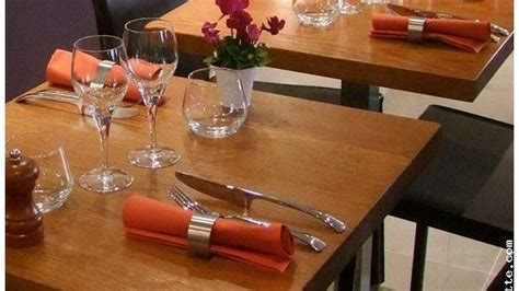 le coin cuisine plessis robinson restaurant le coin cuisine à le plessis robinson 92350