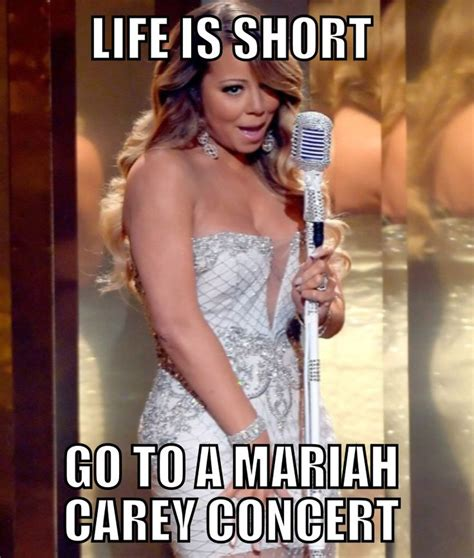 Mariah Meme - 224 best diva iconic images on pinterest michael