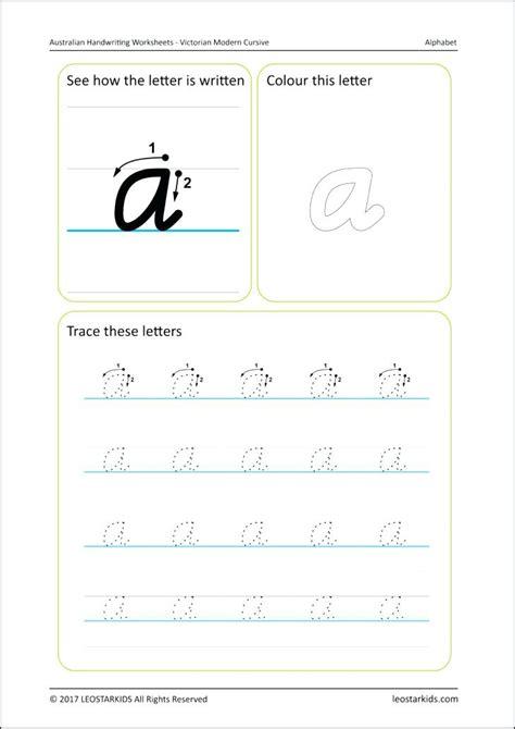 calligraphy font generator copy  paste cool letter font