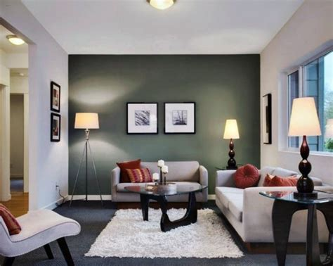 Download Living Room Ideas Feature Wall Astana, Ideas For