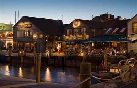 Gas L Grille Newport Ri by Lov Eat 22 Bowen S Wine Bar Grille A Newport Una