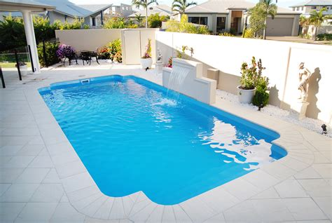 federation swimming pools narellan pools canada