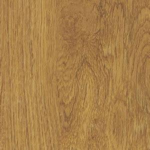 spacia flooring traditional oak amtico spacia wood traditional oak 7 1 4 quot x 48 quot luxury