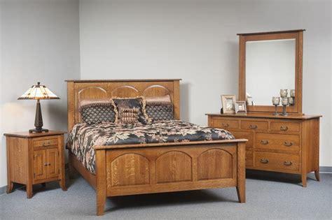 gishs furniture  amish heirlooms furniture stores