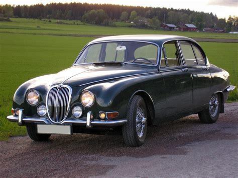 Jaguar Stype (1963) Wikipedia