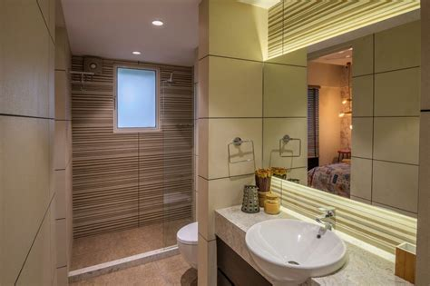 Design Bathrooms by Simple Indian Bathroom Designs Bathroom Small Bathroom