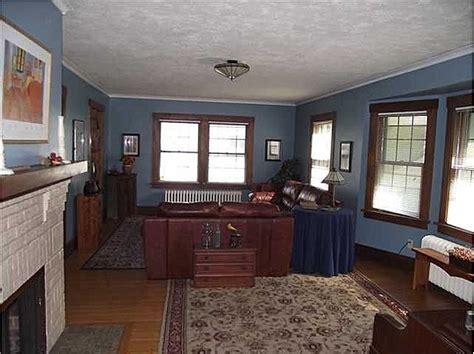 images  dark wood trim  pinterest window