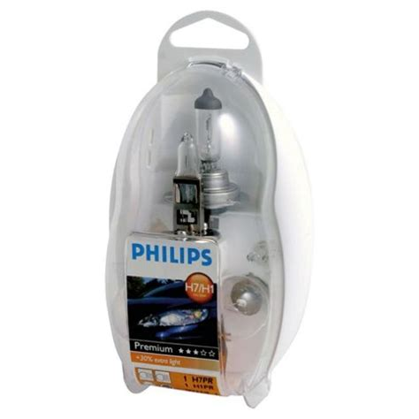 buy philips h7 auto bulb kit from our all light bulbs