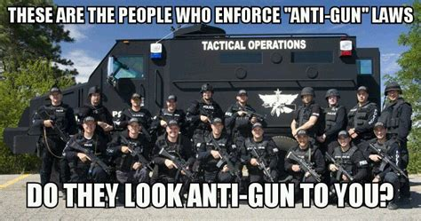 Anti Gun Memes - they say a gun meme a day keeps the liberals away d page 21