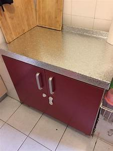 aluminum foil paper mats oil pad waterproof kitchen With kitchen cabinets lowes with name stickers waterproof
