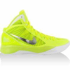 1000 ideas about Lime Green Shoes on Pinterest