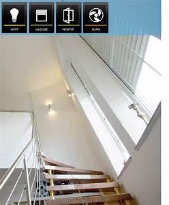 Heizleistung Berechnen Haus : energiesparen angepasster verbrauch strom und heizleistung ~ Themetempest.com Abrechnung