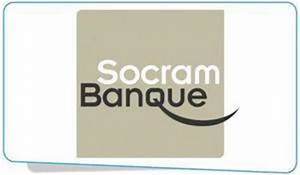 Banque Macif Avis : www socrambanque fr espace personnel socram banque niort macif agpm ~ Maxctalentgroup.com Avis de Voitures