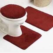 Bathroom Rugs Sets by Bath Rug Sets