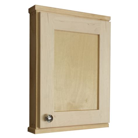 spice cabinet wall mount opentip com wg wood products shk 118sc 18 quot shaker series