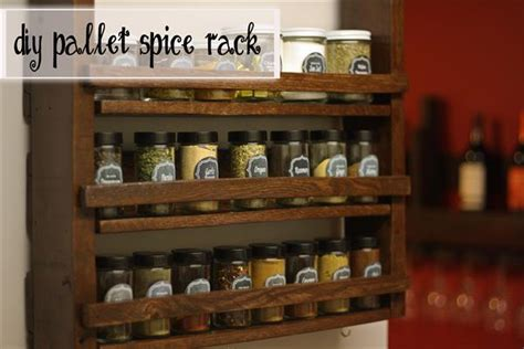 kitchen space rack  pallet cup holders pallets designs