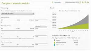 annuityf compound annuity interest formula