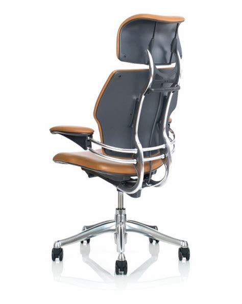 humanscale humanscale freedom chair replacement parts