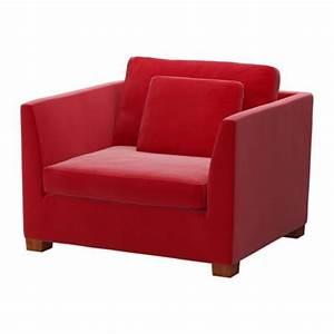 Bequemer Sessel Ikea : ikea stockholm 1 5 sits f t lj sandbacka r d ikea home ikea ikea armchair und ikea ~ Frokenaadalensverden.com Haus und Dekorationen