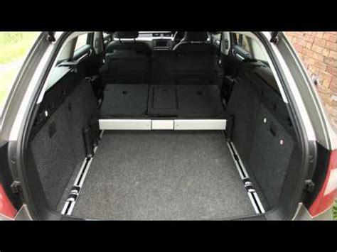 Opel Insignia Trunk Space by Opel Insignia Trunk Space