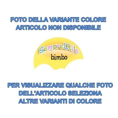 Culle Piccole by Neonato Picci Colorelle Con Cappotta Ruote